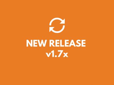 TwoCanConnect – v1.7x Release